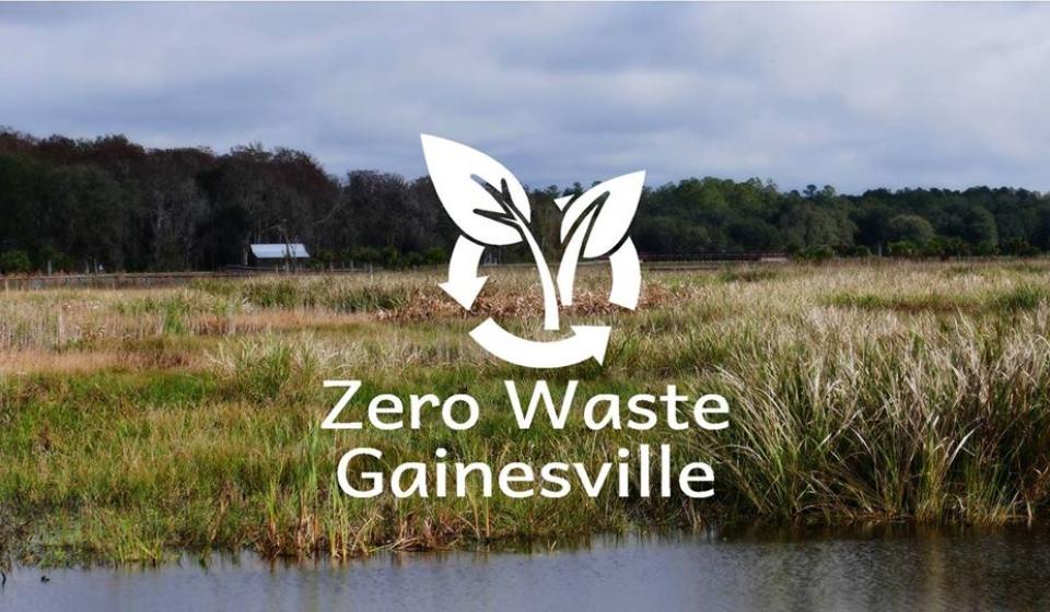 zero_waste_gnv