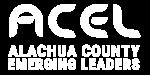 alachua-county-emerging-leaders-ACEL-logo